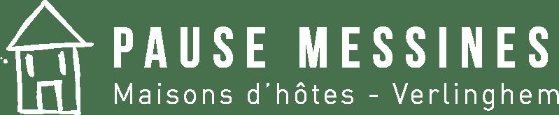 Pause Messines gites maisons d'hôtes